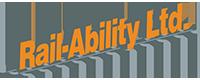 Rail-Ability
